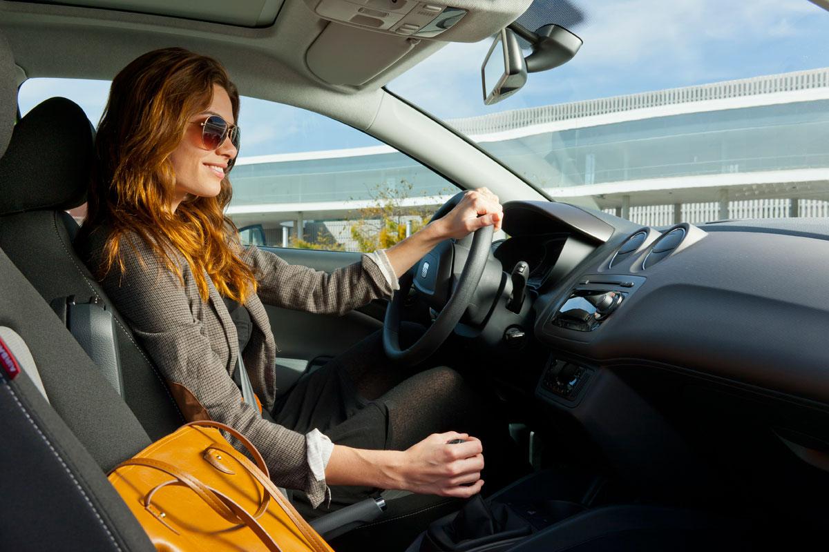 5 знаков Зодиака, склонных к проблемам на дорогах