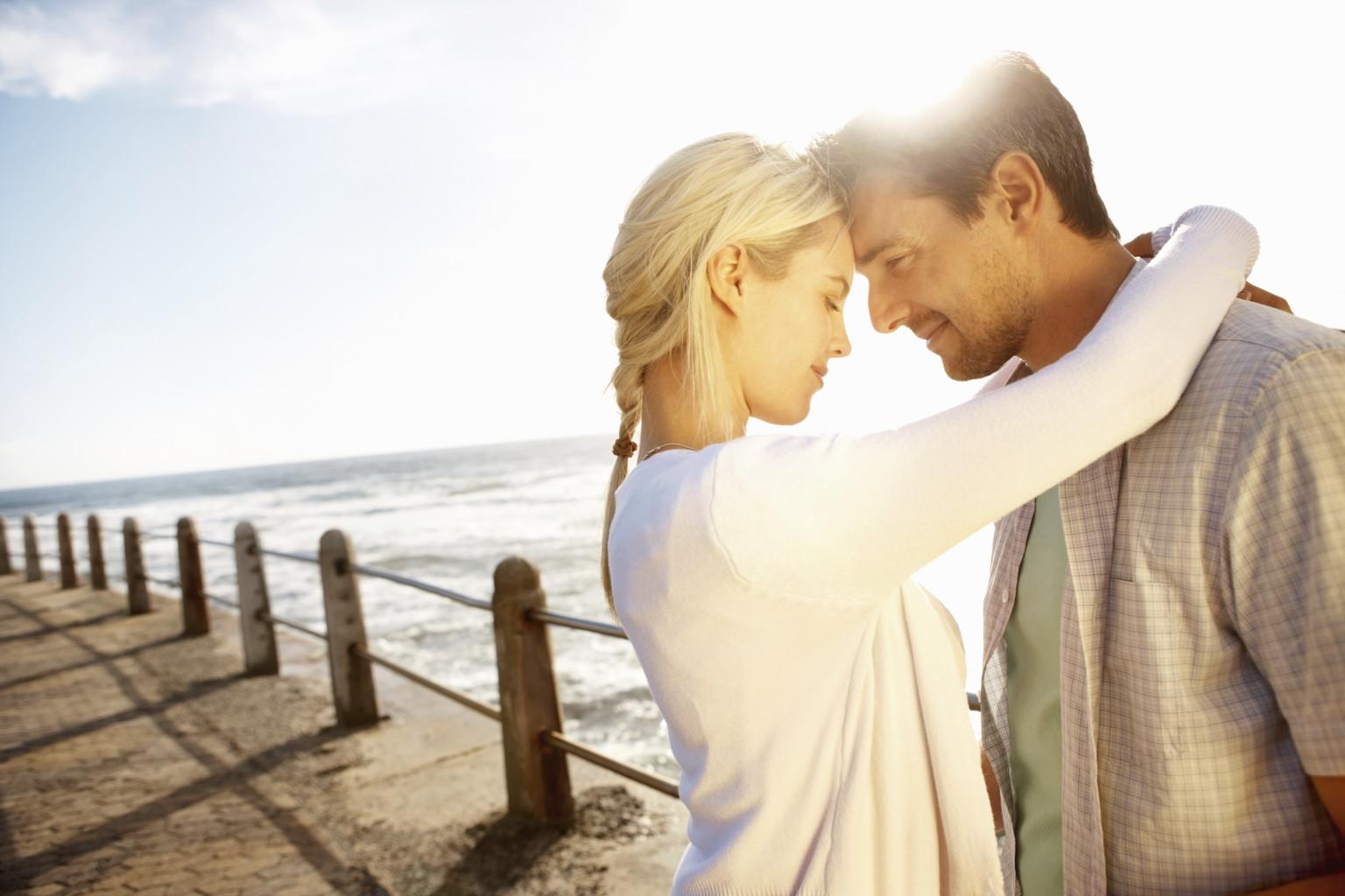 4 причины, почему Раки - прекрасные партнеры для крепких и надежных отношений