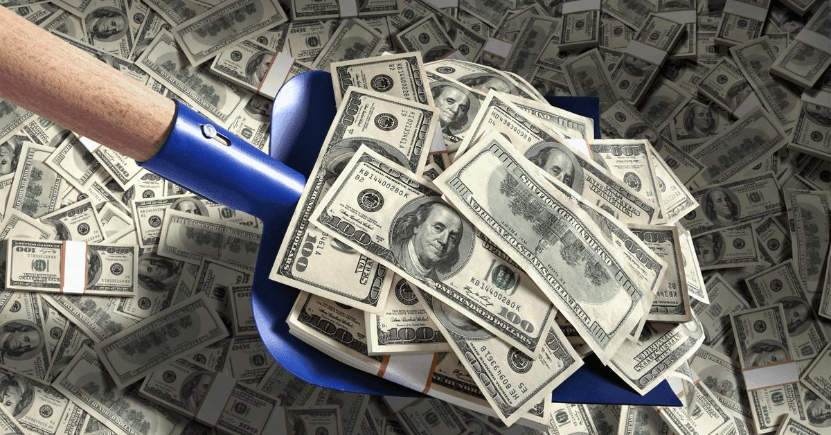 Самые денежные знаки судьбы, которые привлекут в вашу жизнь достаток