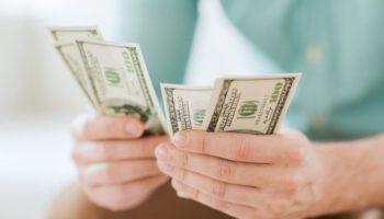 Будет ли богат наяву тот, кто считает деньги во сне