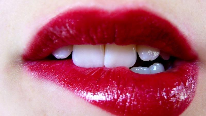 Было так вкусно, что прикусили губу: что преподнесет вам судьба