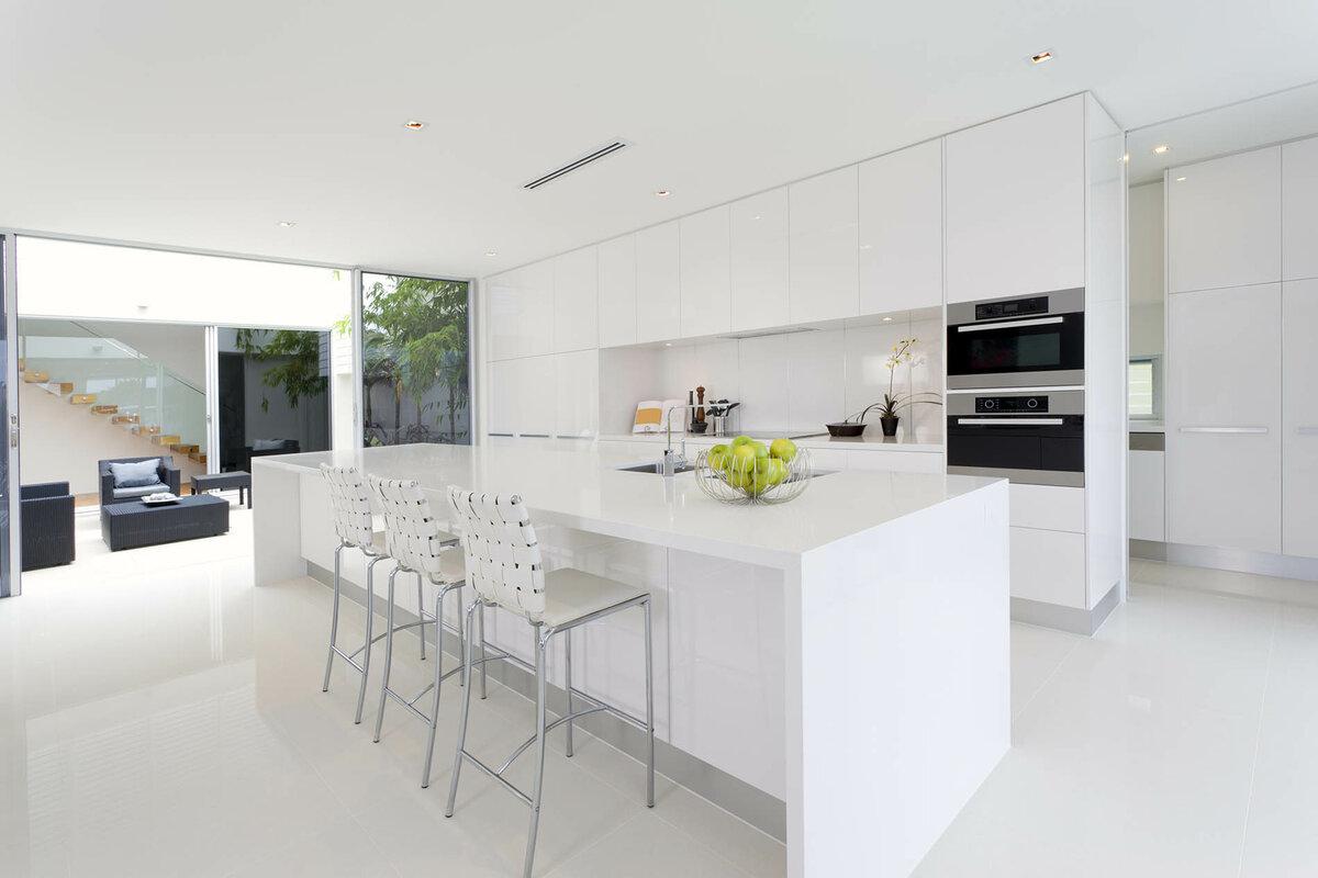 Популярное место в доме: как по фен-шуй сделать кухню магнитом для благополучия и богатства