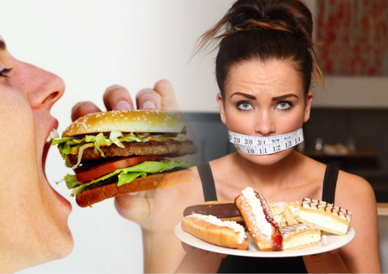 Пора на диету: 4 знака Зодиака, которые склонны к полноте