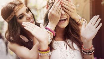 Ну и подруга: как дружат женщины разных знаков Зодиака