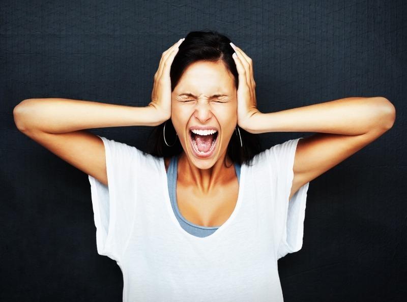 Опасны в гневе: 3 знака Зодиака, которые не умеют контролировать свои эмоции