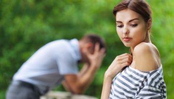 Надоедливый ухажер: как избавиться от внимания мужчины, если знать его знак Зодиака