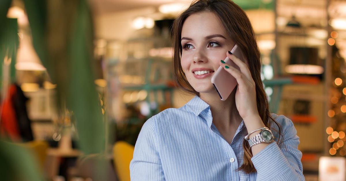 Нумерология везде: какое влияние оказывают цифры номера вашего сотового телефона на вашу жизнь