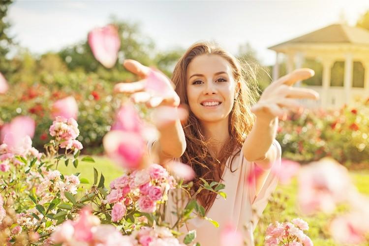 Как узнать свое счастливое число и привлечь удачу во все сферы жизни