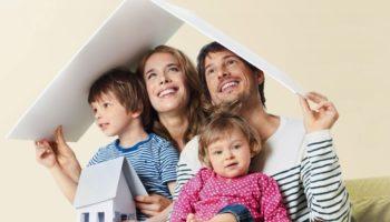 5 основоположений фен-шуй, которые не стоит игнорировать, если вы стремитесь к счастливой жизни