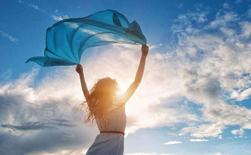 4 знака Зодиака, которые не боятся менять свою жизнь