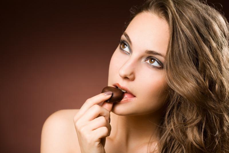 На какую сладость похожи женщины разных знаков Зодиака