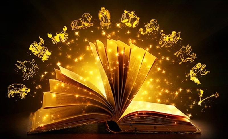 Не отвлекайте меня: любимые жанры книг каждого знака Зодиака