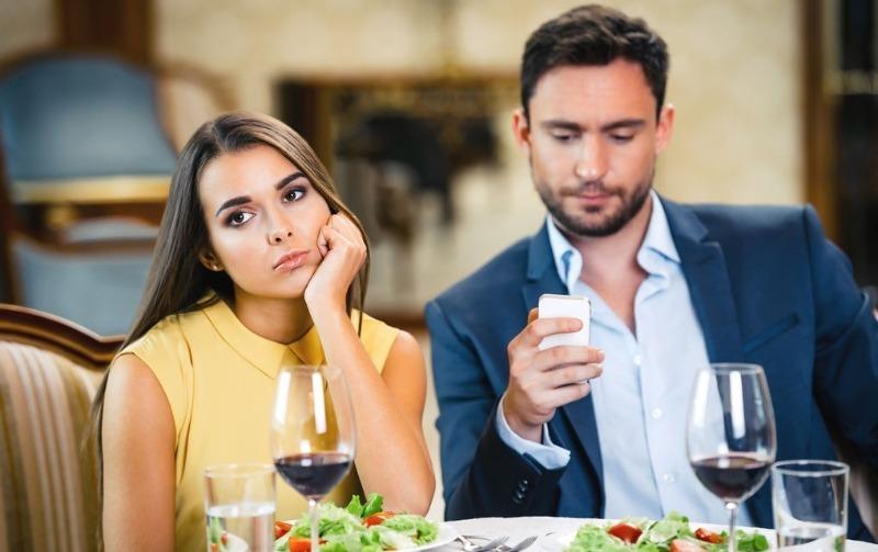 4 знака Зодиака среди мужчин, с которыми будет скучно в браке