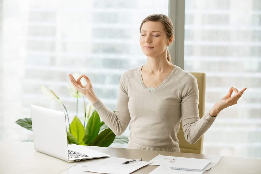Бережём нервы: лучшие методы борьбы со стрессом для каждого знака Зодиака