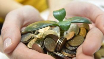 Ждите денег: 10 примет, которые говорят о скором богатстве