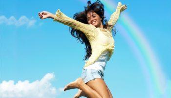 Как узнать свое счастливое число по дате рождения
