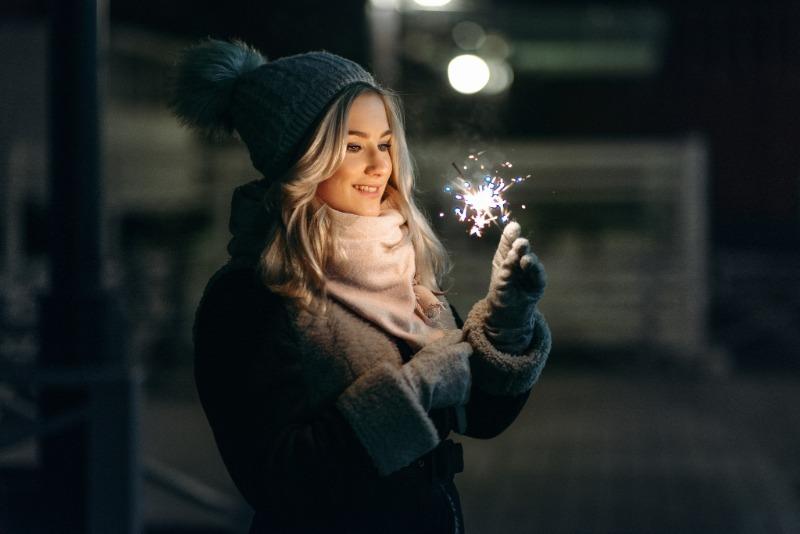 Загадай желание: магические дни декабря 2019 года