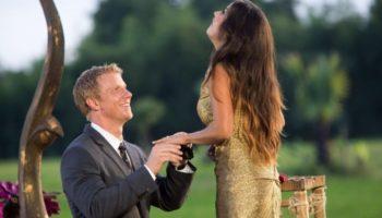 Влюбишься и женишься: почему мужчины разных знаков Зодиака не спешат предлагать свои руку и сердце