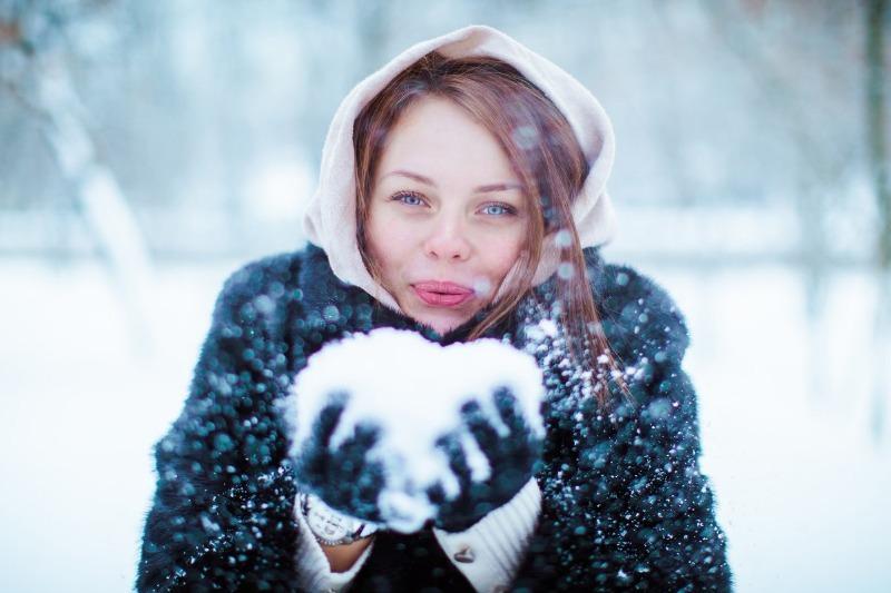 В чем найдет свое счастье каждый знак Зодиака этой зимой