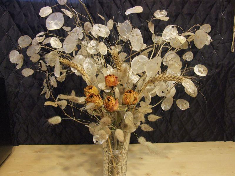 Какие цветы по приметам лучше не дарить близким