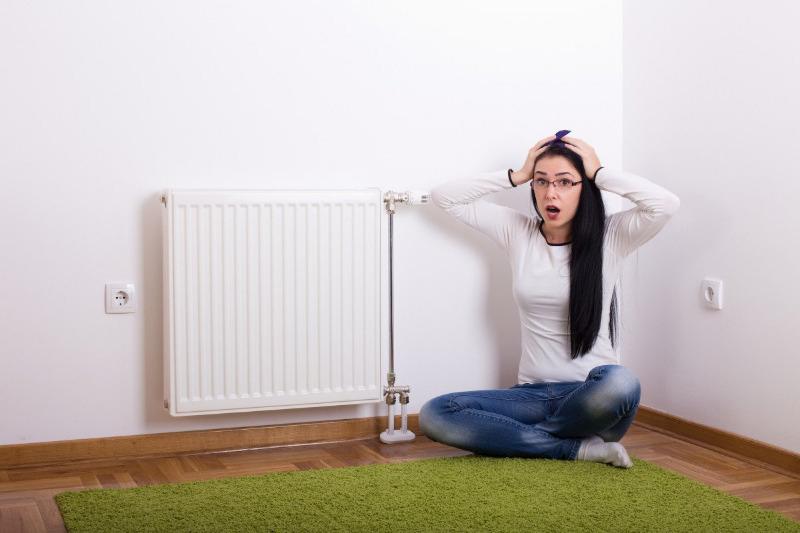 7 признаков, которые помогут понять, что в доме завелась нечистая сила