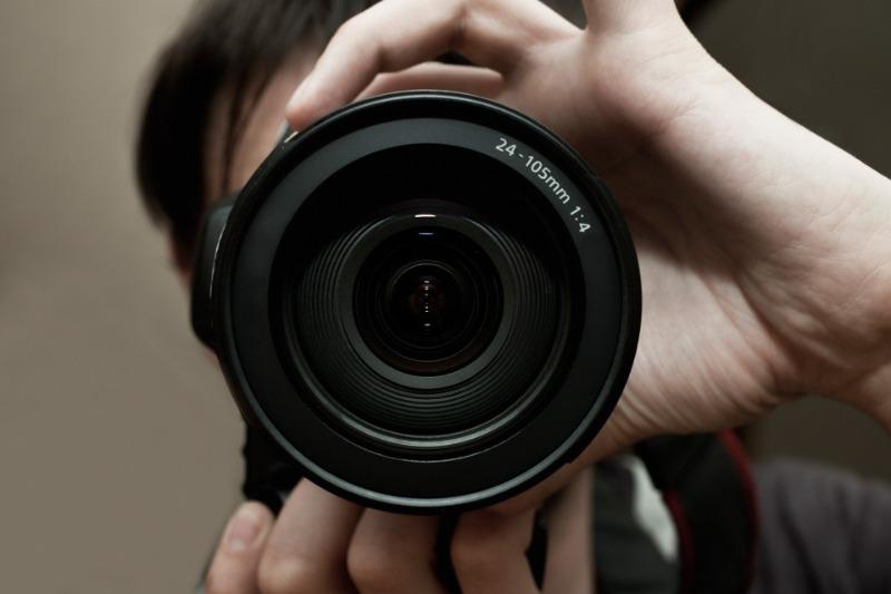 5 объектов, которые по приметам нельзя снимать на камеру
