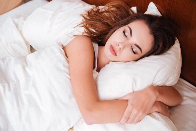 8 снов, которые нельзя игнорировать
