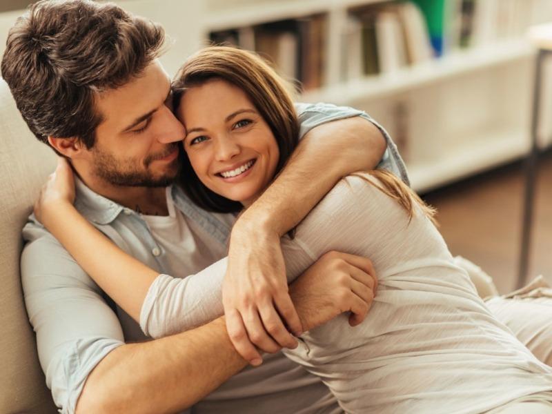 7 мужских имен, обладатели которых реже других изменяют своим женам