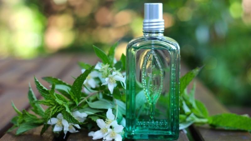 12 ароматов для счастья, богатства и благополучия в доме