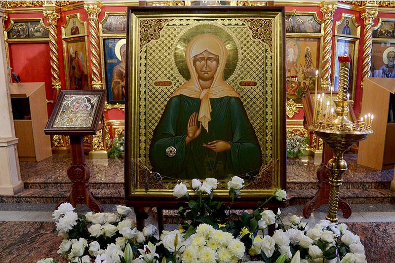 3 иконы, которые исполняют желания тех, кто молится возле них