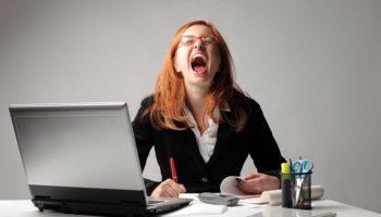 Нервишки пошаливают: 6 знаков Зодиака, которые плохо справляются с эмоциями