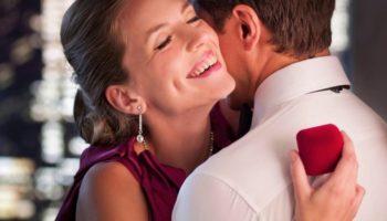 5 знаков Зодиака, которые всегда находятся в активном поиске (даже в браке)
