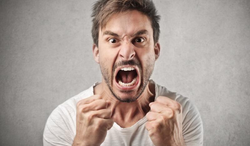 Лучше не переходите им дорогу: 5 самых жестоких знаков Зодиака