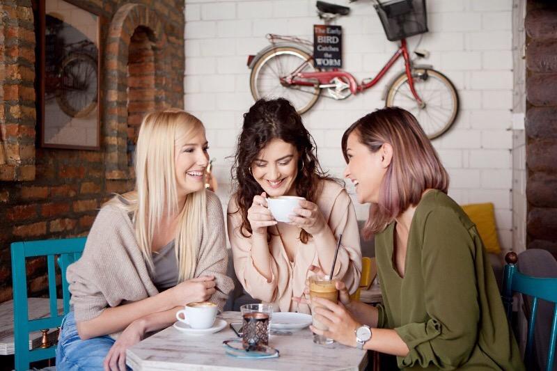 Редиски: 4 знака Зодиака среди женщин, которые никогда не станут хорошими подругами