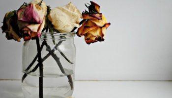 10 вещей в доме, которые как магнитом притягивают нищету и невзгоды
