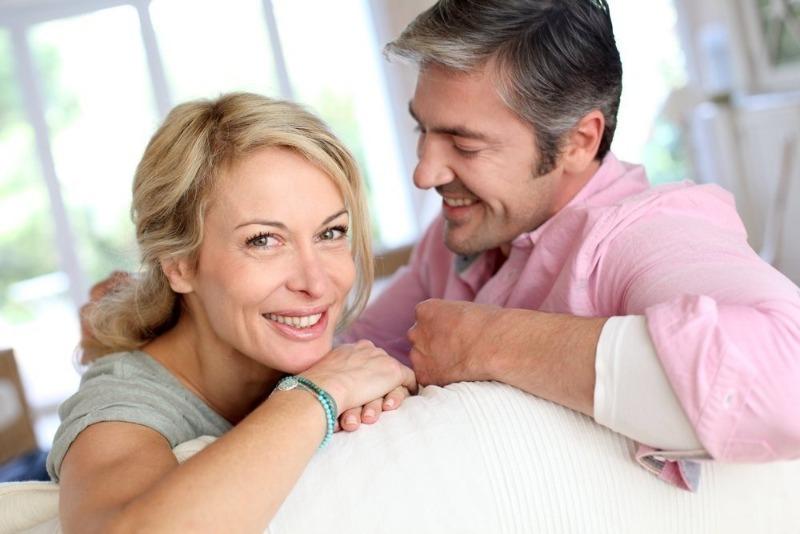 Гороскоп в помощь: как влюбить в себя мужчин разных знаков Зодиака