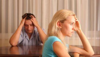 12 запрещающих примет, пренебрежение которыми может навлечь беду