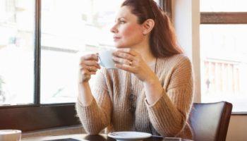 Самодостаточные: 5 женщин по знаку Зодиака, счастье которых не зависит от наличия в жизни мужчины