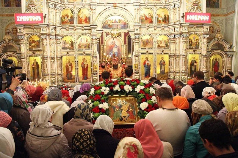 Церковные суеверия, в которые верит большинство христиан