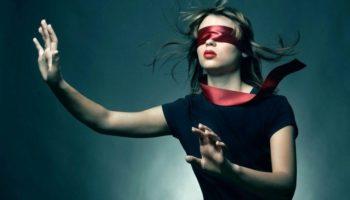7 способов развить интуицию и начать предсказывать будущее