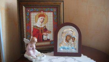 5 православных оберегов, которые защитят от бесов и нечисти в доме