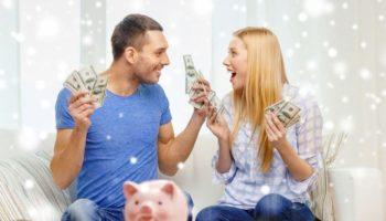 8 вещей в доме, которые мешают удаче прийти в вашу жизнь