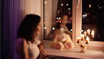 Что нельзя делать вечером и перед сном по приметам, чтобы не накликать беду