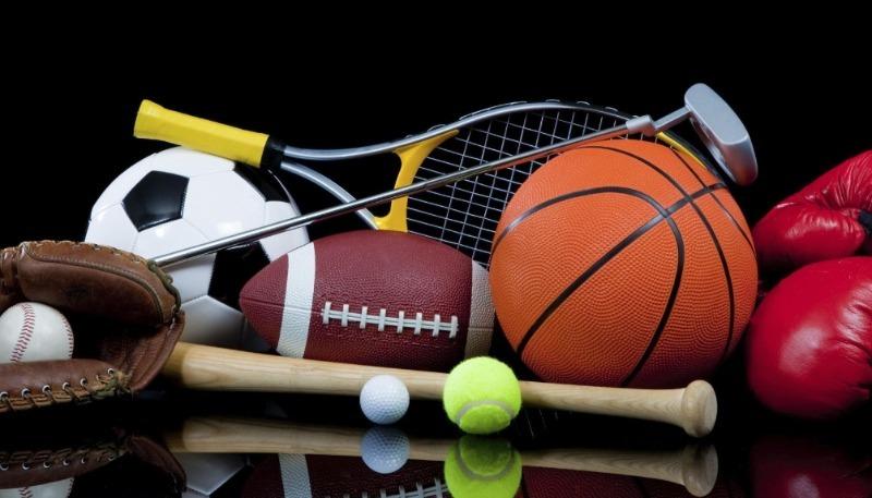 Какой вид спорта больше всего подойдет каждому знаку Зодиака