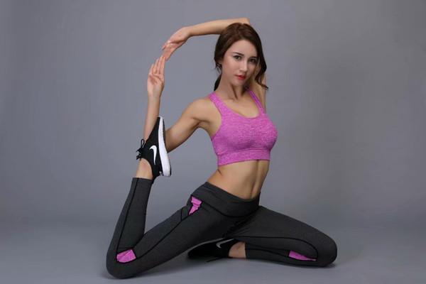Выбор спортивного костюма