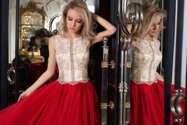 Чарутти предлагает: нарядные платья в Казани оптом