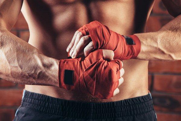Что стоит знать при занятии боксом?