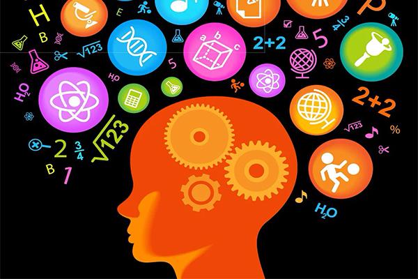 Математические тренировки для мозга