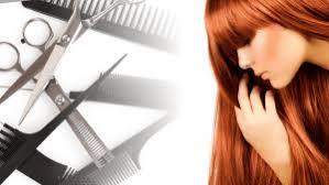 Курсы парикмахеров: научись творить красоту!