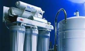 Как получить питьевую воду хорошего качества?